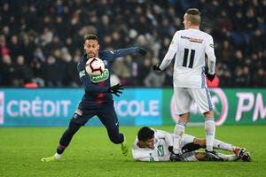 PSG : Une attaque du Real pour Neymar, ce Brésilien en rêve
