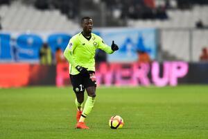 OL: Lyon a raté Pepe au mercato, Aulas fait un aveu