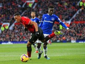 PSG: Paris lâche 30 ME pour Gueye, Everton ne dit plus non !