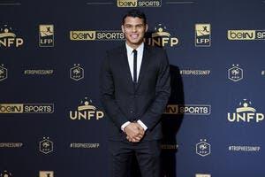 PSG : Leonardo persiste, il veut virer Thiago Silva