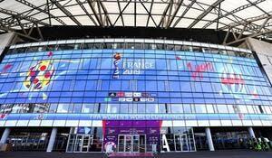 CdM Fem : Pays-Bas - Suède : Les compos (21h sur TF1 et C+)