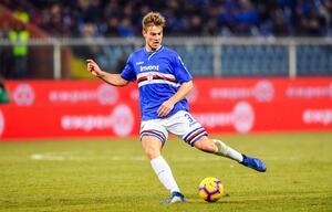 OL: 24 ME + 6 ME de bonus, Lyon a recruté Andersen