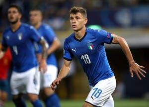 PSG: Leonardo tente un incroyable hold-up, l'Inter ne va pas aimer