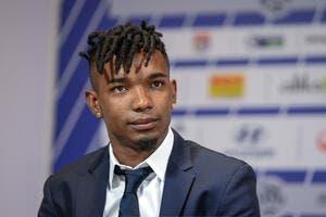OL : Thiago Mendes a un seul gros doute à Lyon