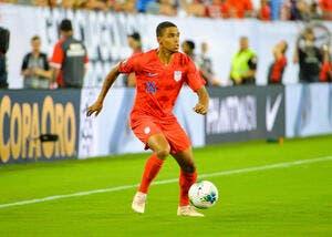 OM : 4,5 ME pour un joueur de MLS, Marseille dit yes !