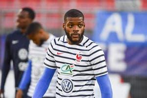 OM : Ntcham à Marseille, un deal déjà bouclé pour 14 ME !