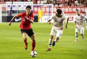 FCGB: Bordeaux a trouvé son nouveau buteur... au Japon