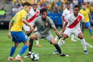 PSG: Echangé contre Neymar, Coutinho a trouvé mieux que Paris au mercato