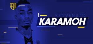 Ita : Yann Karamoh transféré à Parme