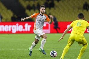 OM : Attention, Marseille vise un gros coup en défense