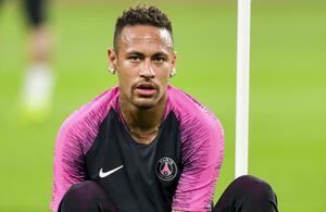 PSG : Neymar dispo à 150 ME, le Barça ronchonne toujours !