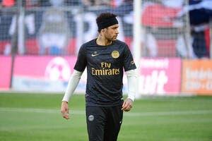 PSG : Neymar veut partir, Tuchel avait le scoop !