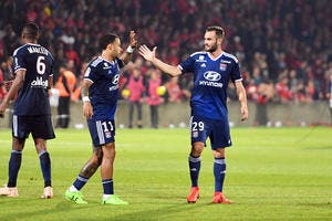 OL : Gros changement à Lyon au mercato, le PSG peut faire des dégâts