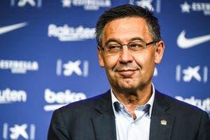 PSG : Le Barça demande une énorme faveur à Paris pour se payer Neymar