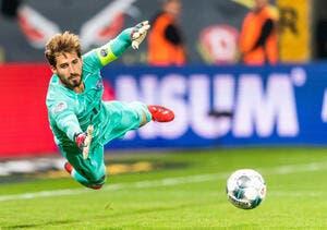 PSG : Leonardo offre Trapp à Porto, l'explication tombe