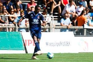 OL : Marcelo est à vendre, mais il ne veut pas quitter Lyon