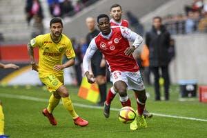 OM : Baba Rahman, Chelsea le brade, Marseille est sur le coup