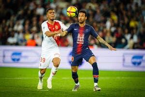 PSG : Un plan XXL imaginé pour envoyer Neymar au Real !