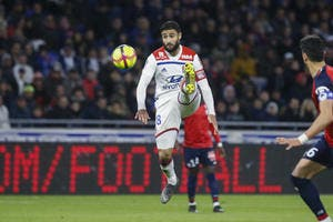 OL : Les frères Fekir au Bétis, le deal avec Lyon est connu