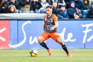 OM : Pisté par Zubizarreta, il a un gros faible pour Marseille