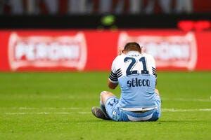 PSG : Cette promesse au mercato, Leonardo peut pleurer