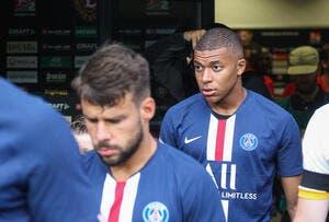 PSG: Il annonce sans trembler le départ de Mbappé au mercato 2020