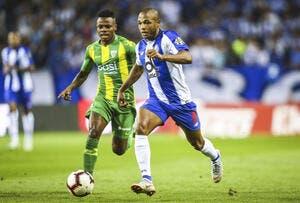 OM: Brahimi est exigeant, Marseille ne tombe pas dans le panneau