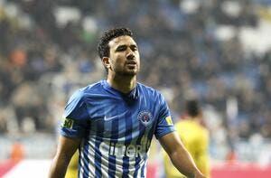 OL : Lyon a un gros coup de coeur à 10 ME en Turquie