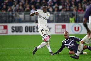 OM : 8 ME et le PSG valide ce deal avec Marseille !