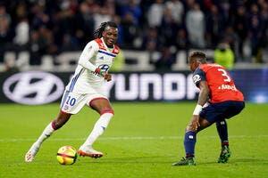 OL : Lyon est gourmand au mercato, l'Angleterre panique