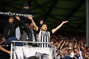 L1 : Un duel Lyon-Rennes pour un milieu offensif ?