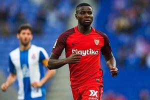 OL : Lyon veut recruter un ancien capitaine de L1 !
