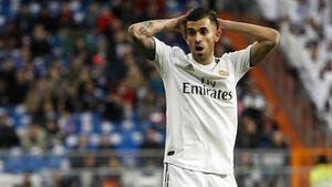 OL : Lyon veut s'offrir un joueur du Real Madrid !