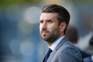 ASC: Amiens fait un choix bluffant pour son nouvel entraineur