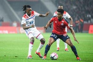 OL : Thiago Mendes à Lyon, tous les feux sont au vert