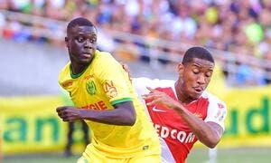 OL : Lyon rêve de ce mixte entre Kanté et Pogba au mercato