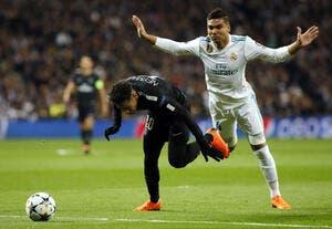 PSG: Neymar au Barça, le Real Madrid abandonne déjà la Liga