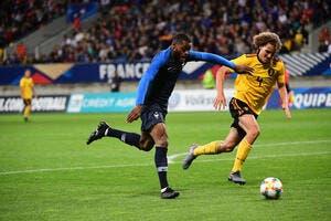 OM : L'UEFA casse ce coup à 15 ME qui faisait rêver Marseille