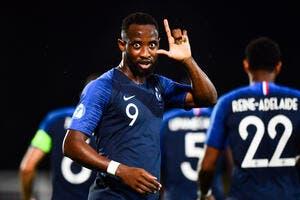 Euro Espoirs : La France se rapproche des demi-finales !