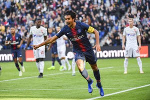 PSG: De Ligt, Marquinhos... Paris laisse la Juve sans défense