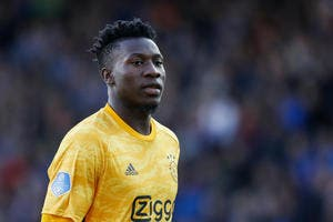 PSG : De Ligt c'est tout ? Paris a une idée de deal avec l'Ajax !