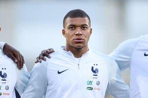 PSG : Mbappé, Al-Khelaïfi, le plan XXL du Real dévoilé !