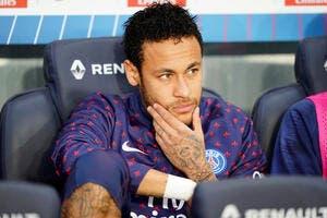 PSG: Paris plus tranquille sans Neymar, le Qatar s'interroge