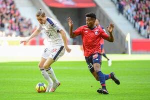 OL : Accord trouvé entre Lyon et Thiago Mendes !