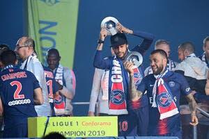 PSG : Neymar a mis le Qatar en furie, trois révélations XXL