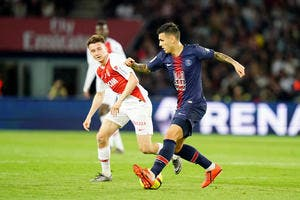 PSG : Leonardo n'en veut plus, Paredes ne va pas comprendre