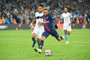 PSG : Une sale rumeur venue d'Espagne démentie par l'avocat de Neymar
