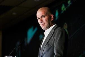 PSG: Avec Zidane, Neymar ne mettra jamais les pieds au Real
