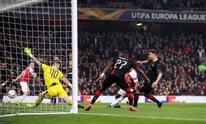 L1 : Paris, Lyon Rennes, l'UEFA humilie la France constate Roche