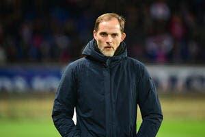 PSG : Le Bayern Munich veut piquer Tuchel à Paris, c'est raté !